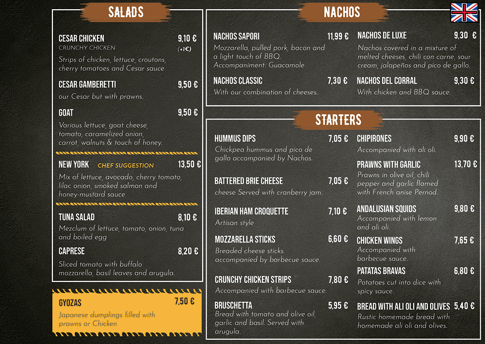 menu-ingles-1