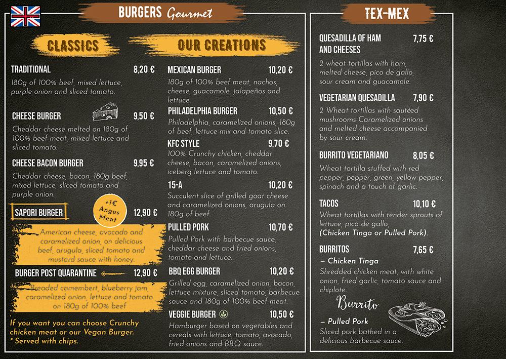 menu-ingles-2